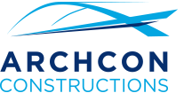 Archcon Construction