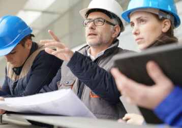 Ethical Construction Practice